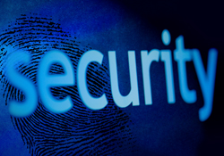 SecurityUsa, Inc